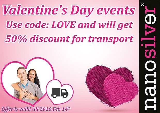 2016-Valentine-special-offer
