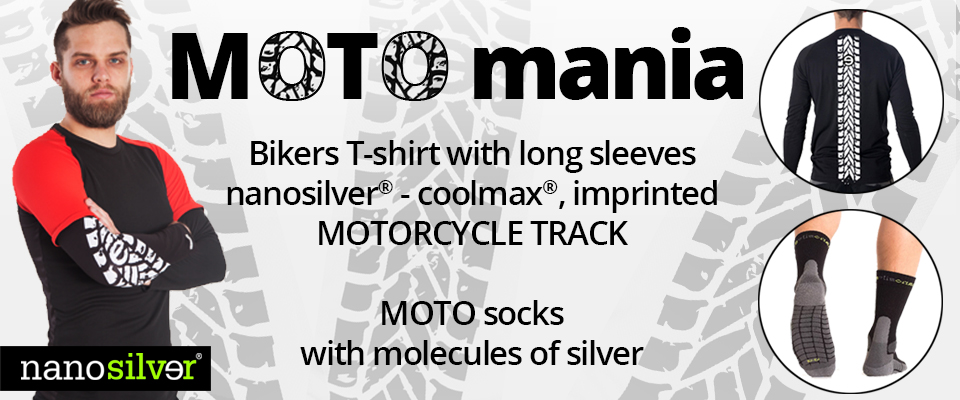 moto-motorcycle-black-coolmax-socks-black-red-nanotechnology-nanosilver-bike-track-amazing-functional-traveling-sexy