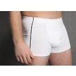 white man's boxer briefs