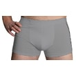 grey man's boxer briefs