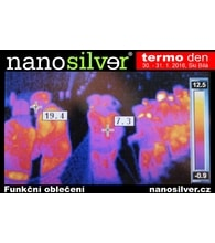 NANOSILVER THERMO DAY